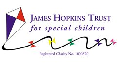 James Hopkins Trust