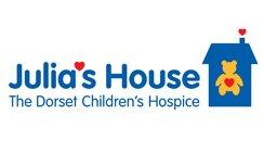 Julia's House Children's Hospice