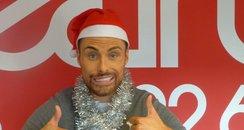 Rylan Christmas