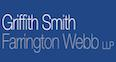Griffith Smith Farrington Web