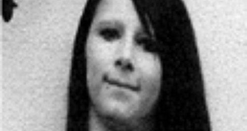 Missing Yeovil teenager