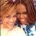 Image 2: Jennifer Lopez and Michelle Obama