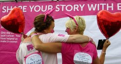 Race For Life 2014 - Stevenage Smiles