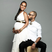 'Alicia Keys and Swizz Beats announce baby number two!