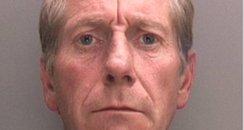 Clarke Dean murderer jailed Solihull