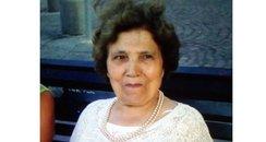 Palmira Silva