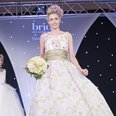 Bride: The Wedding Show 2014 Exeter