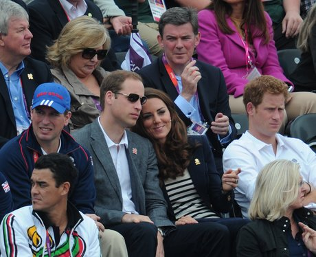 Happy Birthday Prince Harry Here 39 S His 12 Most Awkward