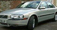 Becky Godden Edwards investigation silver Volvo