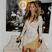 Image 6: Beyoncé