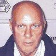 Missing Leyhill Prisoner Albert Stanley