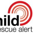 Child Rescue Alert logo