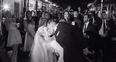 Candice Craccola, Joe King, Wedding, Instagram