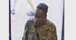 Cashpoint CCTV