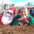Heart Angels: Hannah's Christmas Fayre 14/11/2014
