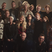 Image 8: Band Aid 30 Video Large