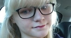 Jessica Buttigieg missing 15 year old