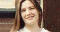 Gemma Simpson murdered in Leeds