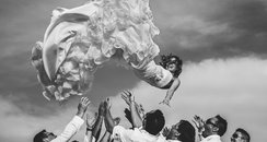 Best Wedding Photography of 2014
