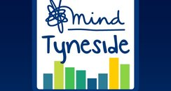 Tyneside Mind Mood app