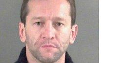 David Peter Havis paedophile jailed Bournemouth