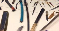 Knife Amnesty 1