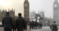 London Now and Then