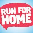 Run For Home 2015 - Small Pod