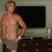 Image 5: Chris Hemsworth in Vacation