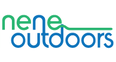 Nene Outdoors