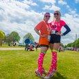 Race for Life Norwich 2015 Sat AM