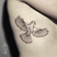 Image 1: Amazing tattoo patterns