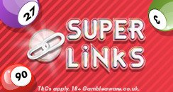 Superlinks June15 Hero Promo Heart Bingo