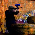 Urban Paintball Edinburgh