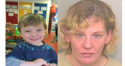 Missing Thurrock Woman & Toddler