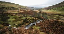 Image of the Brecon Beacons