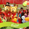 Hamleys intu Lakeside