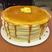 8. Pancake cake.