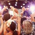 Concert/Gig/Festival