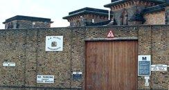 Wandsworth Jail