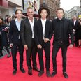Gary Lineker and sons 'Bad Education'