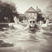 12. Gwyneth Paltrow posts a fun pool snap from the Hamptons.