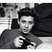 3. Brooklyn Beckham goes all moody teenager on us...