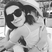 16. Katie Holmes cuddles Suri Cruise in adorable snap.