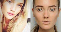 no makeup makeup canvas new