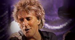 rod stewart tour image 2015