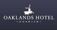 Oaklands Hotel