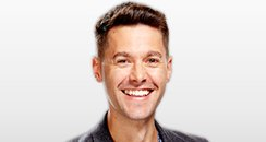 Rich Clarke Official Nov15