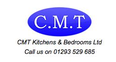 CMT Kitchens