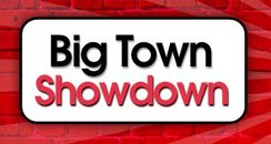 Big Town Showdown